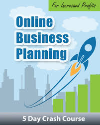 free online business plan creator enroll in these free work from home courses on udemy course how to