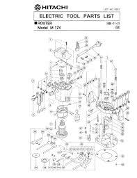 axxess interface wiring diagram 2011 camaro best electrical axxess interface wiring diagram 2011 camaro wiring library rh 25 csu lichtenhof de axxess interface wiring diagram toyota axxess swc1