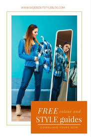 Free Style Ebooks And Planners Inside Out Style