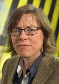 http://www.eldiario.es/cultura/Lena-Andersson-psicologia-Apropiacion-indebida_0_369213224.html