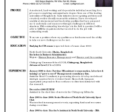 Resume Professional Writers Reviews Resume Template Services Operationl Sample Real Help Examples 46