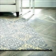 yellow and grey rugs yellow gray area rug gray area rug rugs living room and yellow yellow and grey rugs grey and yellow area