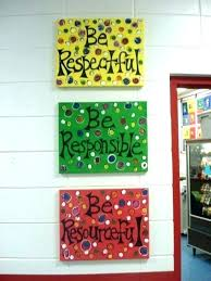 school office decorating ideas. Wall Ideas For School Door Fall Office Decorating Decor O