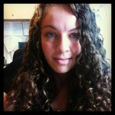 Jackie Fink (jfink201) - Profile   Pinterest