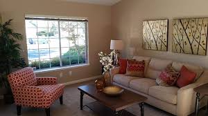 photo of bob s professional painting dublin ca united states kelly moore wise