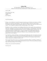 permanent resident application cover letter pr cover letter samples cover letter public relations pr cover