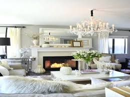living room light fixture ideas living room chandelier ideas lamps family room lounge ceiling light ideas