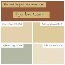 Small Picture Best Benjamin Moore Exterior Paint Markcastroco