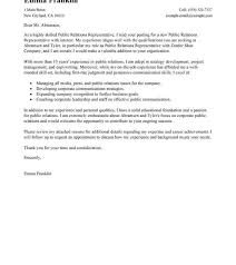 Cover Letter Sample Freshers Resume Pdf India For Administrative