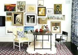 home office artwork. Office Artwork Ideas Wall Art Designs  Eclectic Gallery . Home