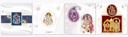 welcome to grey cards Kumaran Wedding Cards Sivakasi Kumaran Wedding Cards Sivakasi #19 Sivakasi Crackers