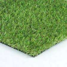 Kaleen Rugs Posh Collection PSH0196 Lime Green Shag Rug  Products Pinterest Shag Rug Rugs And