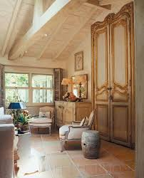 if breathtaking european farmhouse decorated rooms float your boat come on over and soak up