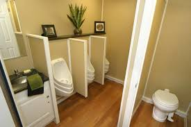 Restroom Trailers Rentals In VA MD DC Luxury Restroom Rentals Stunning Trailer Bathroom Rental
