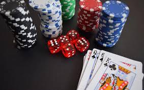Online Poker India- Play Poker Games at Pokersaint