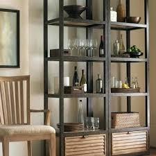 urban loft northern home furniture.  Northern Northern Home Furniture Urban Loft 1 Design Ideas  Ideas For U
