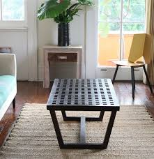 bermuda coffee table 1