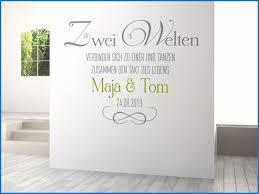 Sprüche Für Verlobung Luxus Wandtattoo Sprüche Hochzeit Sprüche
