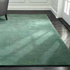 green rug design jade wool crate and barrel runner carpet sage green runner rug