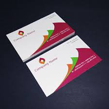 Buisness Card Online Economy Business Cards Printing Online Single Sided