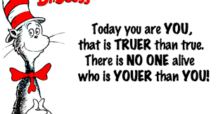 funny-birthday-quotes-dr.-seuss-3.png via Relatably.com