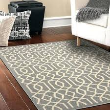 beautiful mohawk rugs costco or fretwork area rugs garland fretwork rectangle area rug silver area rugs