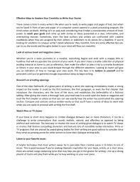 essay about friendly holiday with family