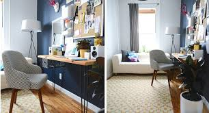 style girlfriend home office 1 2 years ago audentes office san francisco main 2