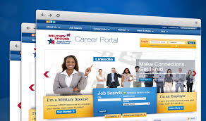 myseco msep career portal
