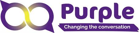 Welcome Purple Purple Changing The Conversation
