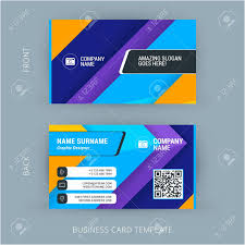 Royal Brites Business Cards Template Royal Brites Business Card Template Awesome Template For