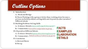 cheap best essay proofreading websites for school essay of how to write an expository essay unlike other essays and assembly when writing expository essays why