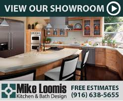 cabinet makers sacramento. Sacramento Kitchen And Bathroom Showroom To Cabinet Makers