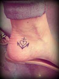 20 Beautiful Tattoo Designs Their Meanings Tattoo Tattoos
