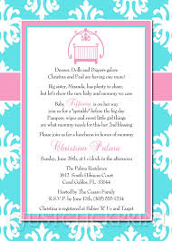 Baby Shower Sprinkle Invitations  Baby Shower Ideas GalleryBaby Shower Sprinkle Ideas