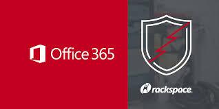 rackspace uk office. Office 365 Review Rackspace Uk