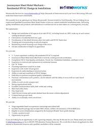 Resume Summary For Resume Examples Customer Service Curriculum
