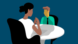Questions To Ask At Job Interview The Best Questions To Ask In A Job Interview Wisc