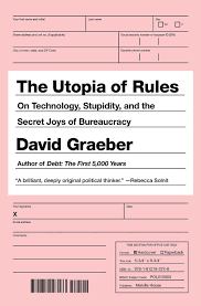 my utopia essay utopian society essay essay on character traits  dead zones and flying cars on the utopia of rules david graeber
