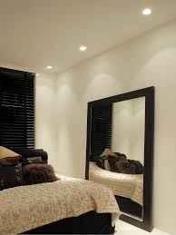 Asy Lotis   A Different Angle. Different AnglesBedroom LightingHousewifeBedroom  IdeasSpotlight