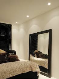 bedroom spotlights lighting. Asy Lotis - A Different Angle. AnglesBedroom LightingHousewife Bedroom IdeasSpotlight Spotlights Lighting Pinterest