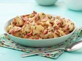 ann s german potato salad