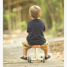 wooden ride on toys plans plan bike 1 ls imagine