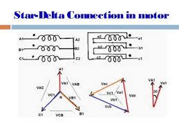 motor connection facbooik com Star Delta Motor Wiring Diagram motor wiring diagram star delta motor wiring diagram