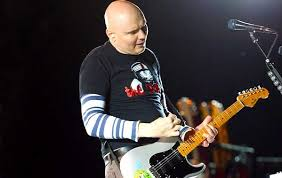 Billy Corgan Birth Chart Billy Corgan Net Worth 2019 Bio Age Height