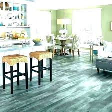 vinyl flooring care reviews plank cost