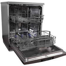 Tư vấn] Nên mua máy rửa bát loại nào cho gia đình tốt nhất 2021? 2021