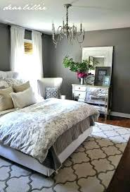 bedding ideas master bedroom bedding ideas bedroom charcoal grey wall color for colonial bedroom decorating ideas