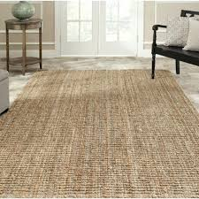 area rugs 10 x 12 prodigious shenmeth org interior design 20