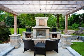 outdoor grill tables patio traditional with wrought iron patio chair traditional firewood racks